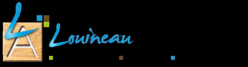 https://www.louineau-agencement.com/wp-content/uploads/2019/07/logoLouineau-fond-blanc-824x224.png